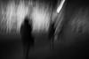 untitled (ChrisRSouthland (on/off, away for work)) Tags: brisbane interior bw monochrome blackandwhite blackwhite nikond800 zeissdistagon21mmf28 blur motionblur longexposure wall