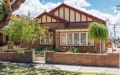 48 Garfield Street, Five Dock NSW