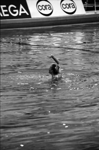 005 Synkro_EM_1987 Strasbourg