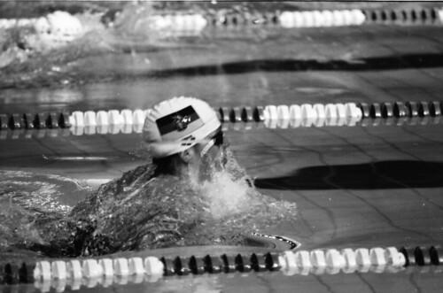 195 Swimming_EM_1987 Strasbourg