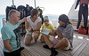 1104_07a (KnyazevDA) Tags: disability disabled diver diving deptherapy undersea padi underwater owd redsea buddy handicapped aowd egypt sea wheelchair travel amputee paraplegia paraplegic