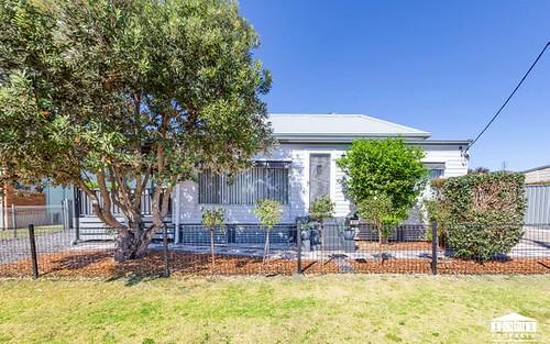 121 Melbourne Street, Aberdare NSW