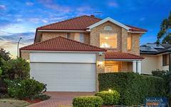 20 Monterey Place, Cherrybrook NSW