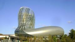 Bordeaux (marie_mi) Tags: gironde bordeaux pont vin quai tramway