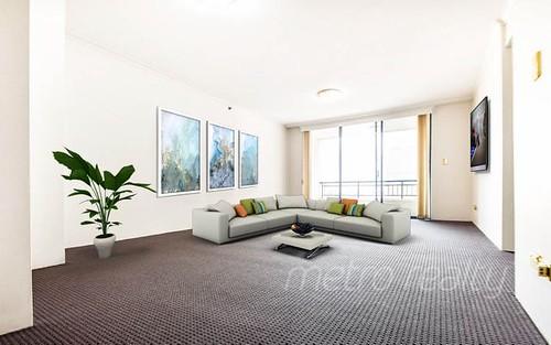 576/317 Castlereagh Street, Haymarket NSW
