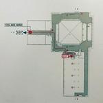 Exit dome #escapeplan #mit #77massave thumbnail