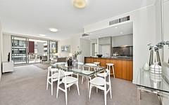 202/7 Sevier Avenue, Rhodes NSW