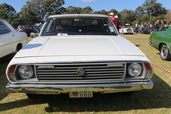 1973 Leyland P76 Deluxe (jeremyg3030) Tags: 1973 leyland p76 deluxe cars