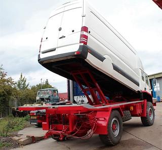 Leyland DAF 4x4 (2)