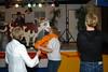 28a-01-06 015 (SV. Kindervreugd) Tags: 200601 hollandse avond