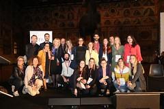 Volontari Fiera delle Parole 2017