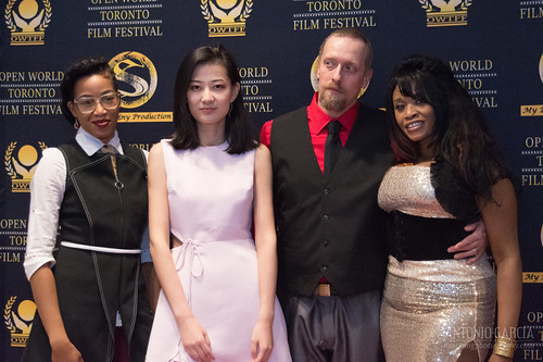 OWTFF Open World Toronto Film Festival (219)