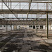 Prato - Abandoned Factory
