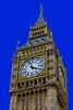 Big Ben (Harry2010) Tags: london clock england bigben