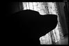 WP_20171021_17_50_05 (anto-logic) Tags: cane bea labrador labradornero femmina female blacklabradornero animali amicianimali amici ritratto biancoenero blackandwhite bn bw sun sole tende curtain silhouette primopiano meravigliosa libertà libero dolce bello amore fedeltà dof profonditàdicampo bokeh dog blacklabrador black animals animalfriends friends freedom free portrait foreground sweet beautiful love fidelity natural nature pointofview pov depthoffield cute pets cuccioli lovely gorgeous nice pretty wonderful focus postproduzione postproduction lightroom filtro filter effetti effects photoshop alienskin