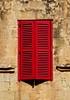 Mdina, Malta - Sept 2017 (Keith.William.Rapley) Tags: keithwilliamrapley rapley 2017 window windowshutters ancientcapital fortifiedcity city walledcity mdina villegaignondtreet