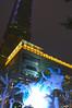 HDR0 (zachchang) Tags: 台北 信義 聖誕節裝飾 101