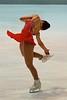 Kailani Craine (FigureSkating.NL) Tags: patinageartistique oberstdorf kunstschaatsen kunstrijden nebelhorn nebelhorntrophy eiskunstlauf exhibition gala 30092017 figureskatingnl figureskating kailanicraine