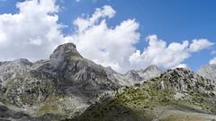 Peaks of the Balkans - 247