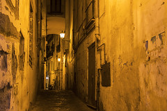 Salerno (Antonio Vaccarini) Tags: salerno campania italia italie italy canoneos7d canonef24105mmf4lisusm antoniovaccarini kampanien campanie italianvillages borghiitaliani