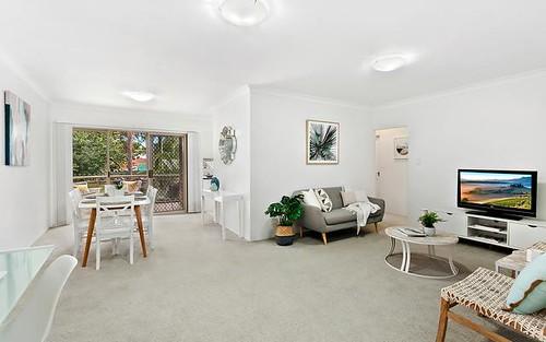 6/4 Vista St, Caringbah NSW 2229