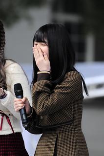乃木坂46 画像94