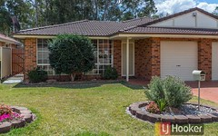 24 Hamrun Circuit, Rooty Hill NSW