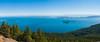 Islands (ValeTer_) Tags: nikond5000 mtconstitution orcasisland usa washingtonstate islands nature