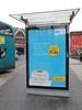 Plan your Journey (Antropoturista) Tags: uk liverpol publicity marketing blue semiotics