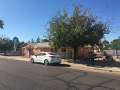 "FOR SALE: NNN Leased Daycare Property | Phoenix AZ • <a style=""font-size:0.8em;"" href=""http://www.flickr.com/photos/63586875@N03/37559799244/"" target=""_blank"">View on Flickr</a>"