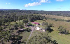 1213 Wattley Hill Road, Wootton NSW