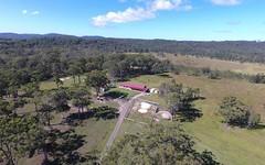 1213 Wattley Hill Road, Wootton NSW