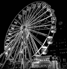 "Winter Fair, Liverpool Pier Head 2017 • <a style=""font-size:0.8em;"" href=""http://www.flickr.com/photos/46222526@N05/37603020965/"" target=""_blank"">View on Flickr</a>"