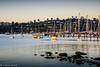 Sausalito (Trevor Hunt) Tags: sanfrancisco sanfranciscobay water boats sailing sausalito