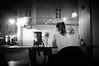 DSCF0736 - nov 10 2017 (r.malenovsky) Tags: bw black white monochrome reportage people souls light shadows art photographylovers