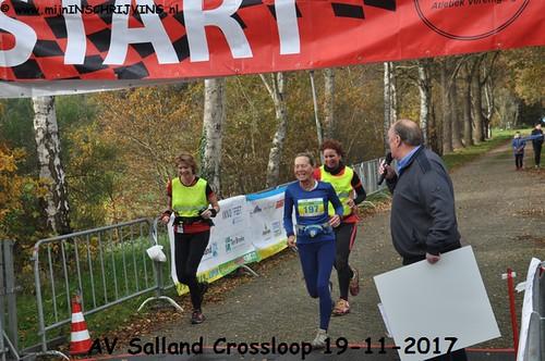 AVSallandCrossloop_19_11_2017_0215