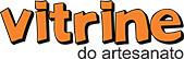 Tapete Retangular com Flores - Marta Araújo | Vitrine do Artesanato na TV - Rede Família (portalminas) Tags: tapete retangular com flores marta araújo | vitrine do artesanato na tv rede família