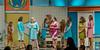 A7S00096 (jhallen59) Tags: ridleyhighschool dramaclub howtosucceedinbusiness withoutreallytrying pa pennsylvania musical ridley drama group highschool