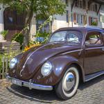 Volkswagen thumbnail