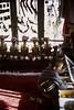 International children's rights day 2017 (Alain Rempfer) Tags: magasin shop streetphotography candidphotography candidportrait candidsnapshot emotion face visage peopleinthestreet photoderue publicspace espacepublic scenederue scenedevie scenefromthestreet urban portraiture viequotidienne dailylife photographienonposée unposedphotography nikon nikonfm2 argentique filmcamera child afghanistan 50mm ektachrome