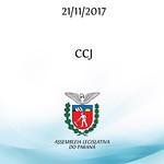 CCJ 21/11/2017
