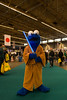 SAM_1696.jpg (Silverflame Pictures) Tags: facts 2017 flandersexpo costumeplay cookiemonster cosplay gent starwars belgië muppet sesamestreet jedi oktober belgium october
