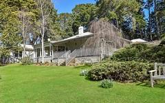 130-134 Tablelands Road, Wentworth Falls NSW