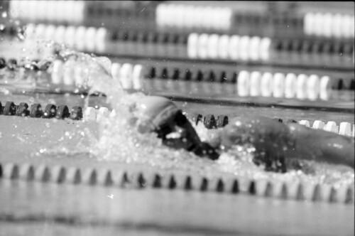 087 Swimming_EM_1989 Bonn