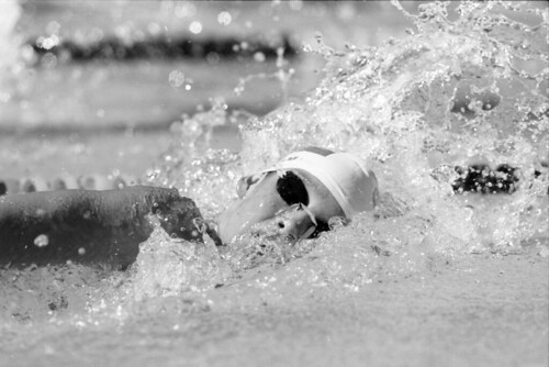079 Swimming_EM_1989 Bonn