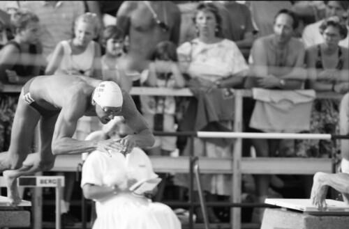 214 Swimming_EM_1989 Bonn
