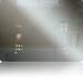 Smart Mirror (Touchscreen) Device - innovativTV by Mues-Tec_Excl.verdeeld door_Excl.distribue par_Van Marcke  (300 DPI)