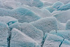 Islanda-150 (msmfrr) Tags: sea ice glacier ghiacciaio ghiaccio svínafellsjökull iceberg lagoon panorama landscape islanda iceland neve snow mountains montagna