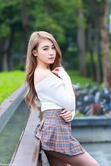 佳歆 by hoiste229 -