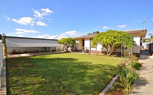 651 McGowen Street, Broken Hill NSW